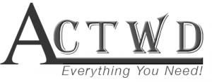 ACTWD