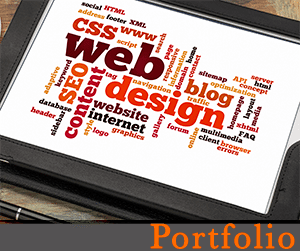 web_port