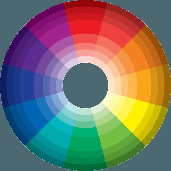 ColorWheel-Base