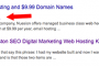 Why Technical Skills are A Must for Good SEO