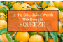 Is The SSL Juice Worth The Google Squeeze?