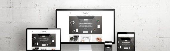 Web Design and SEO Together Forever for Google